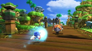 20110822211101Sonic_Generations_-_Green_Hill_-_Game_Shot_-_13