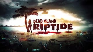 Dead-Island-Riptide-Review-logo