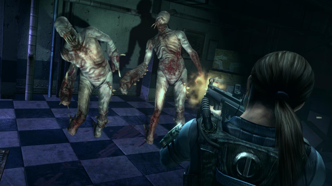 Resident-Evil-Revelations-HD