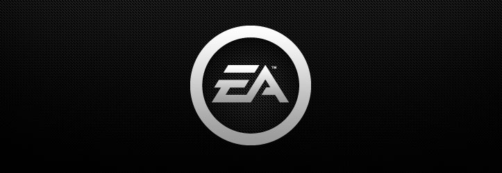 ea-logo-black-723x250