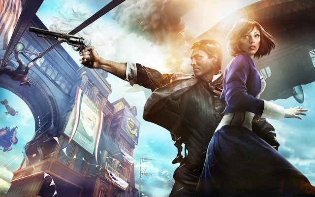 gsm_169_bioshock_infinite_multi_review_032513_09_640