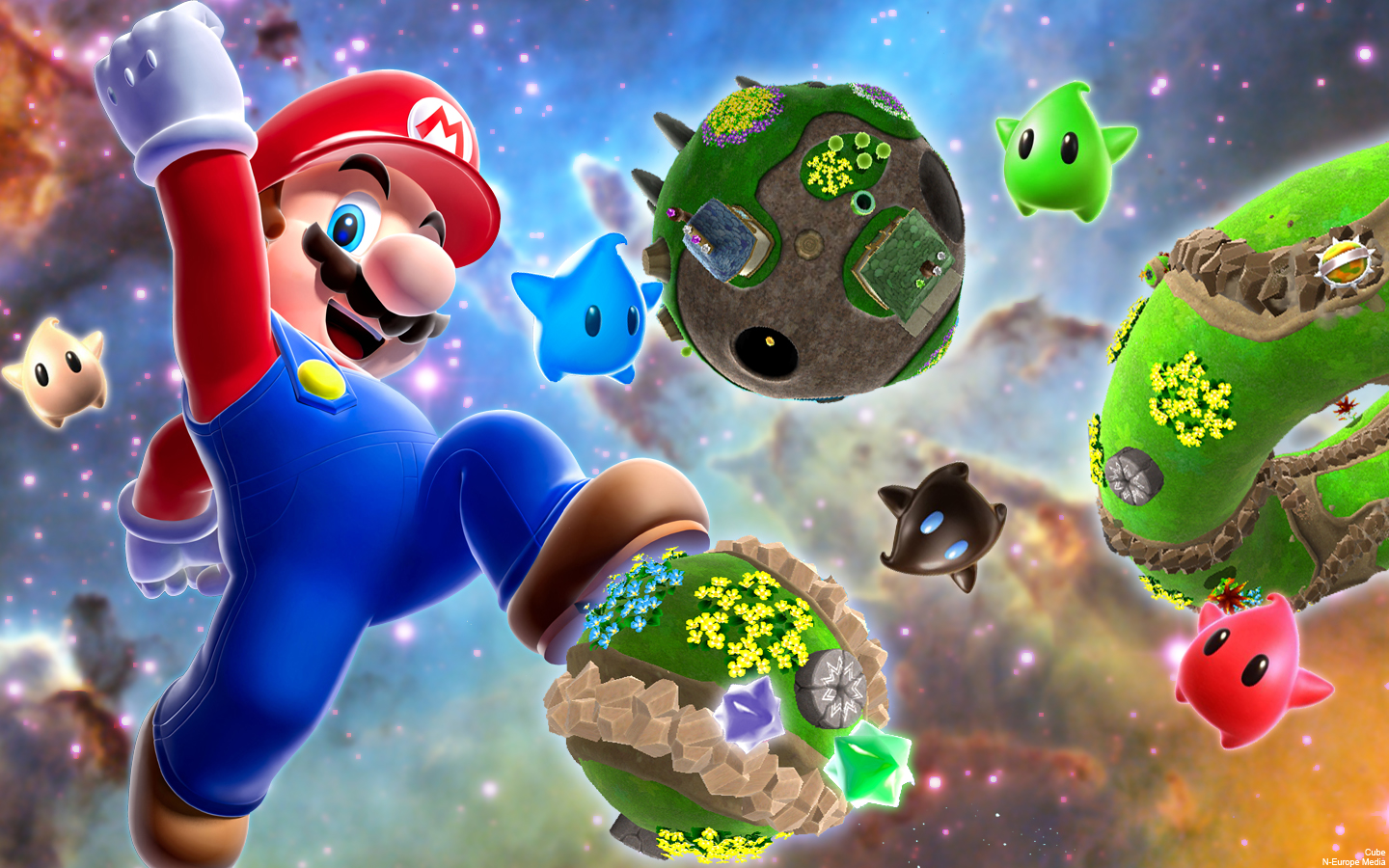 super-mario-galaxy-jump-wallpaper-by-DJcube-n-europe-1440x900px