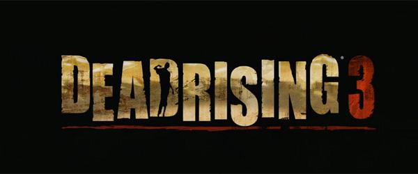 40893-dead_rising_3