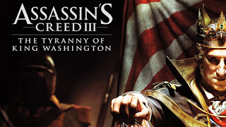 Assassins-Creed-3-The-Tyranny-of-King-Washington-Logo