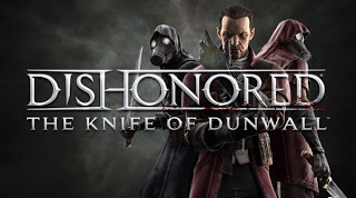 Dishonored-Knife-of-Dunwall-Logo