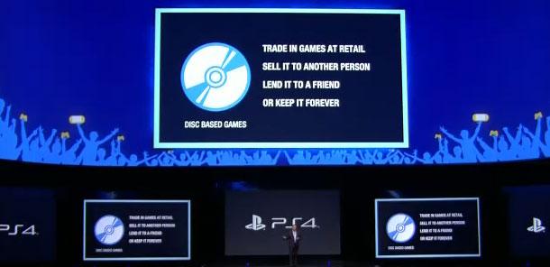 PS4_details3