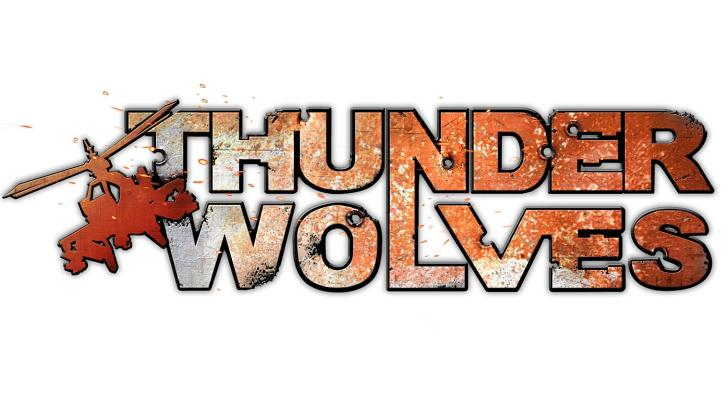 Thunder-Wolves-for-PC-PSN-and-XBLA-Gets-New-Screenshots
