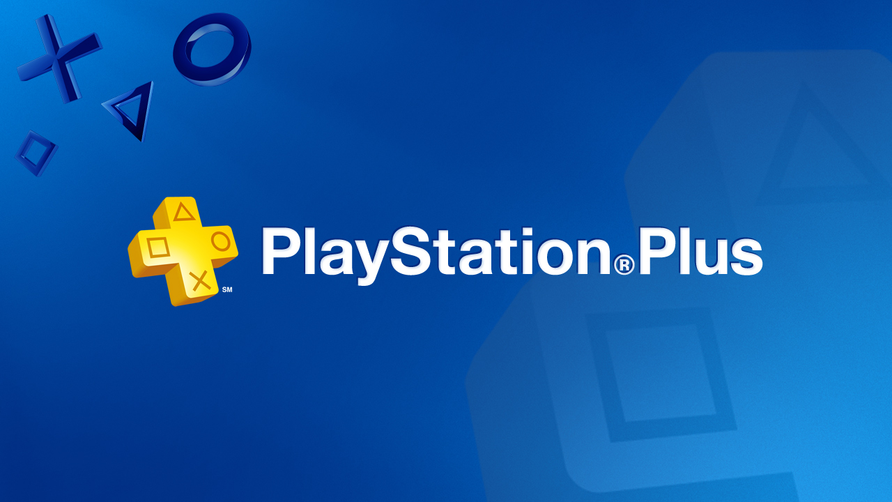 playstation-plus-banner