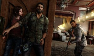 the-last-of-us-reviews-mid630