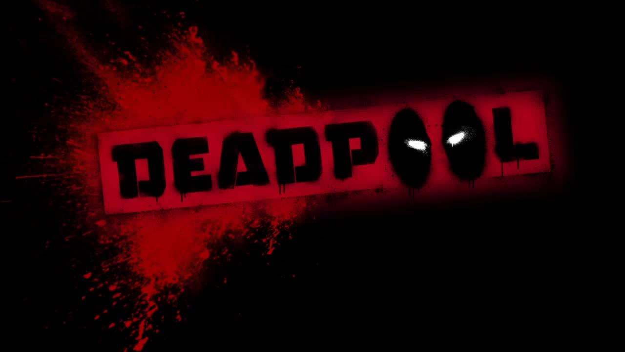 1357846459_Deadpool-logo-JeuxCapt
