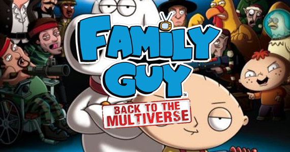 Family-Guy-Road-To-Multiverse-Preview