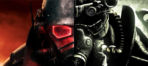 Fallout-3-vs-new-vegas
