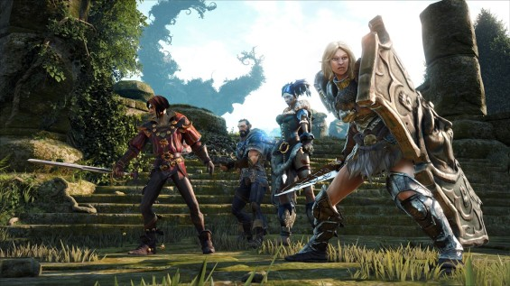 fable-legendsGamescom_Legends03-565x317
