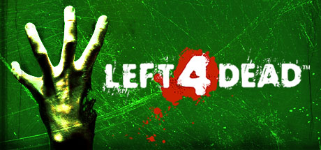 left4dead_logo