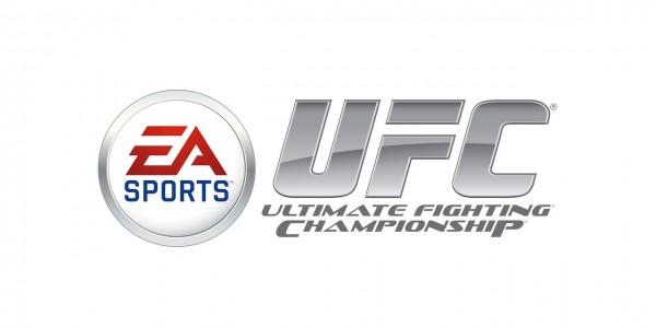 UFC-EA-Logo-01-e1370954149355-600x300