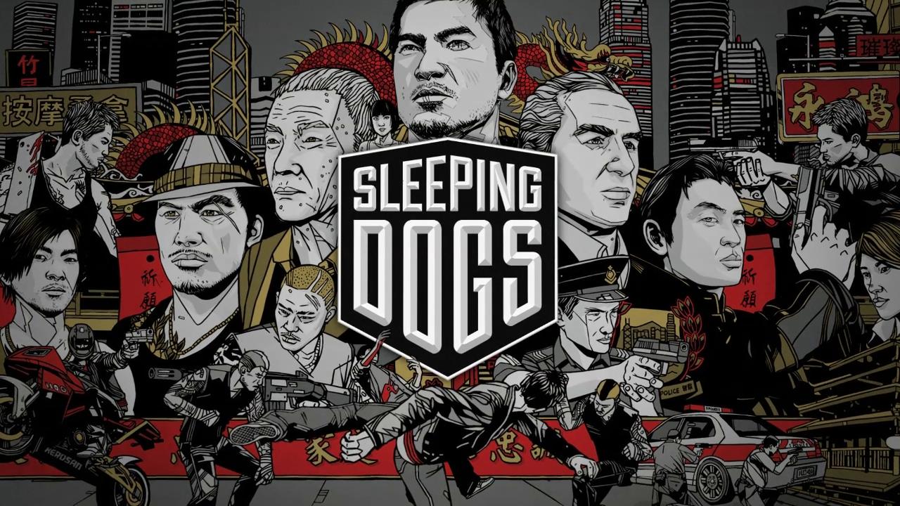 sleepingdogs1
