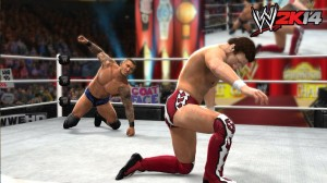 wwe2k14_reviewscreens_orton_bryan