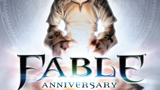 Officially-announced-Fable-Anniversary-620x350