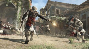 assassins-creed-4-black-flag-screen-3