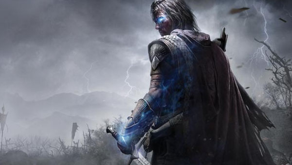 GI-Shadow-of-Mordor