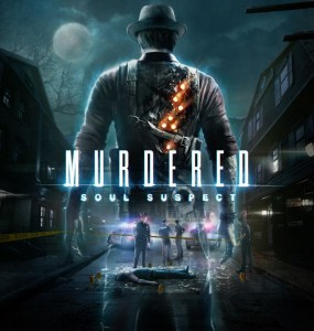 murdered-soul-suspect-cover-art