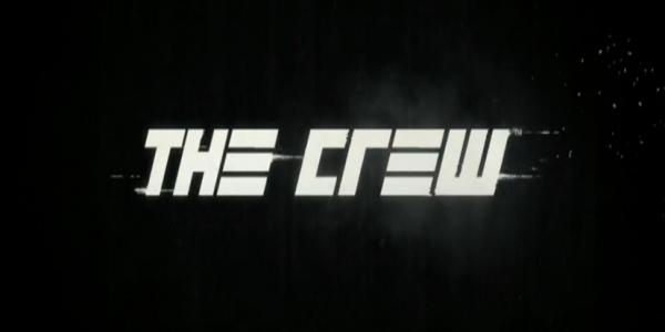 the-crew-logo-600x300