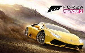 forza-horizon-2-coming-this-fall