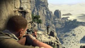 sniper-elite-3-cliff