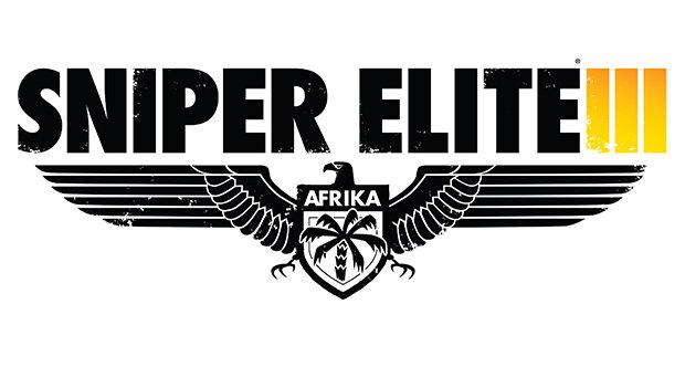 sniper_elite_iii__final__25014.nphd_