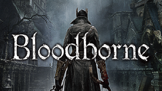 Bloodborne-Logo-640x360