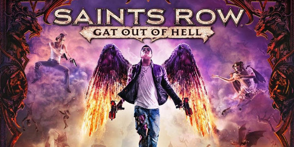 Saints_Row__Gat_Out_Of_Hell_67016