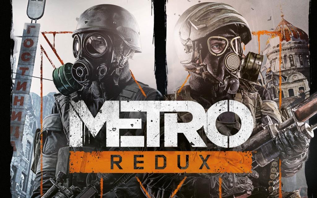 metro_redux-wide