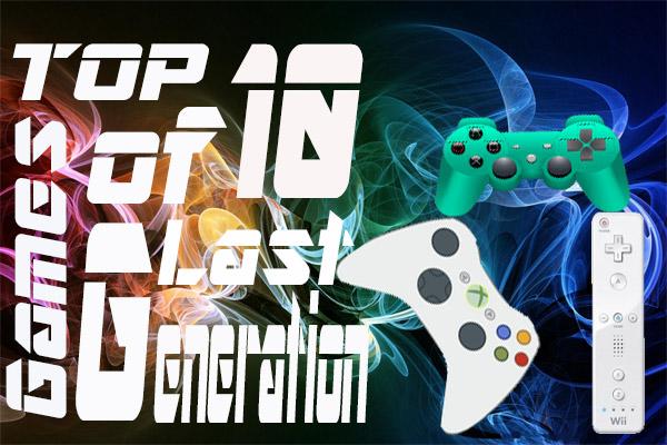Top10TGG