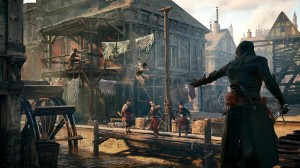 Assassin_s_Creed_Unity_14070003226822
