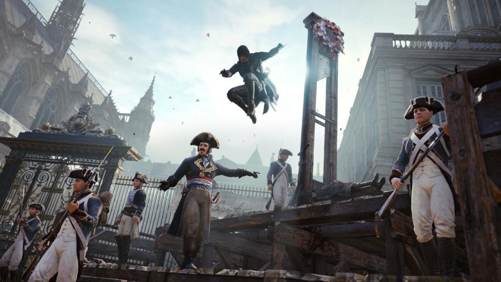 Assassins-Creed-Unity-1024x576