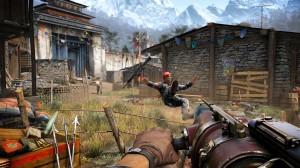 FarCry4-gamezone