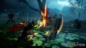 Gamescom_WM_11