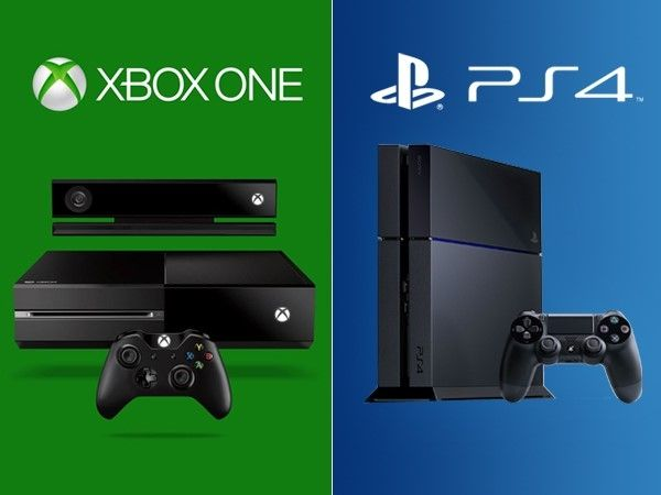 ps4-vs-xbox-one-resolutiongate-controversy