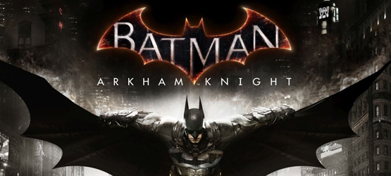 Batman-Arkham-Knight-LOGO-2