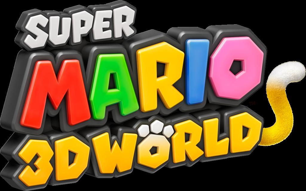 Logo_EN_-_Super_Mario_3D_World