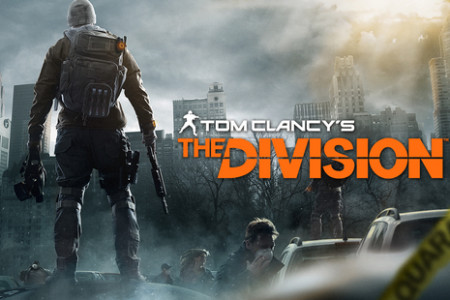 Why We Are Hyped for The Division