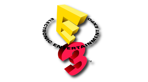 Why E3 2015 Will Be The Best Weve Seen In Years - ThisGenGaming
