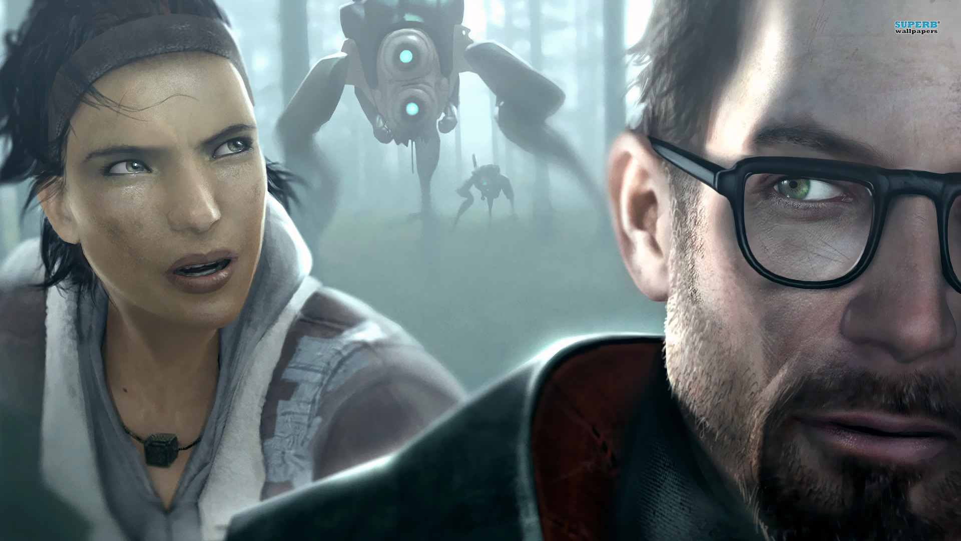 half-life-2-half-life-3-will-not-be-a-single-player-game-with-freeman