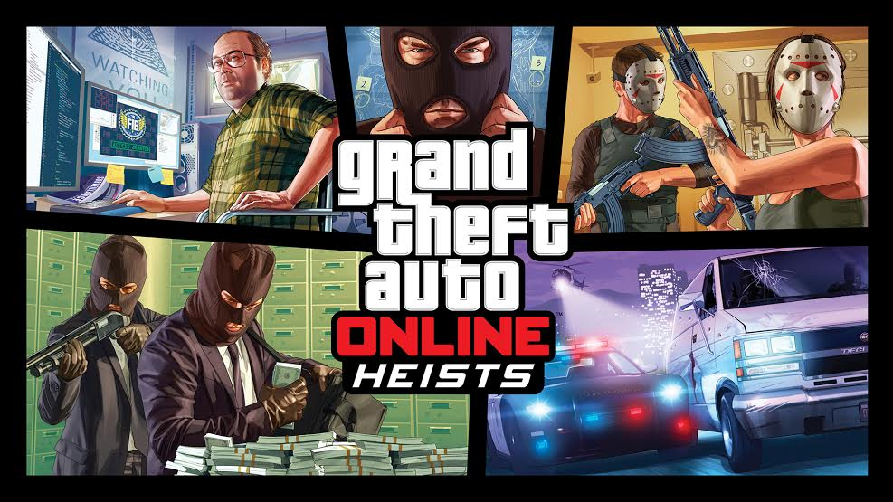 files required to play GTA online could not be downloaded from