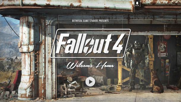 Fallout4Splash-610