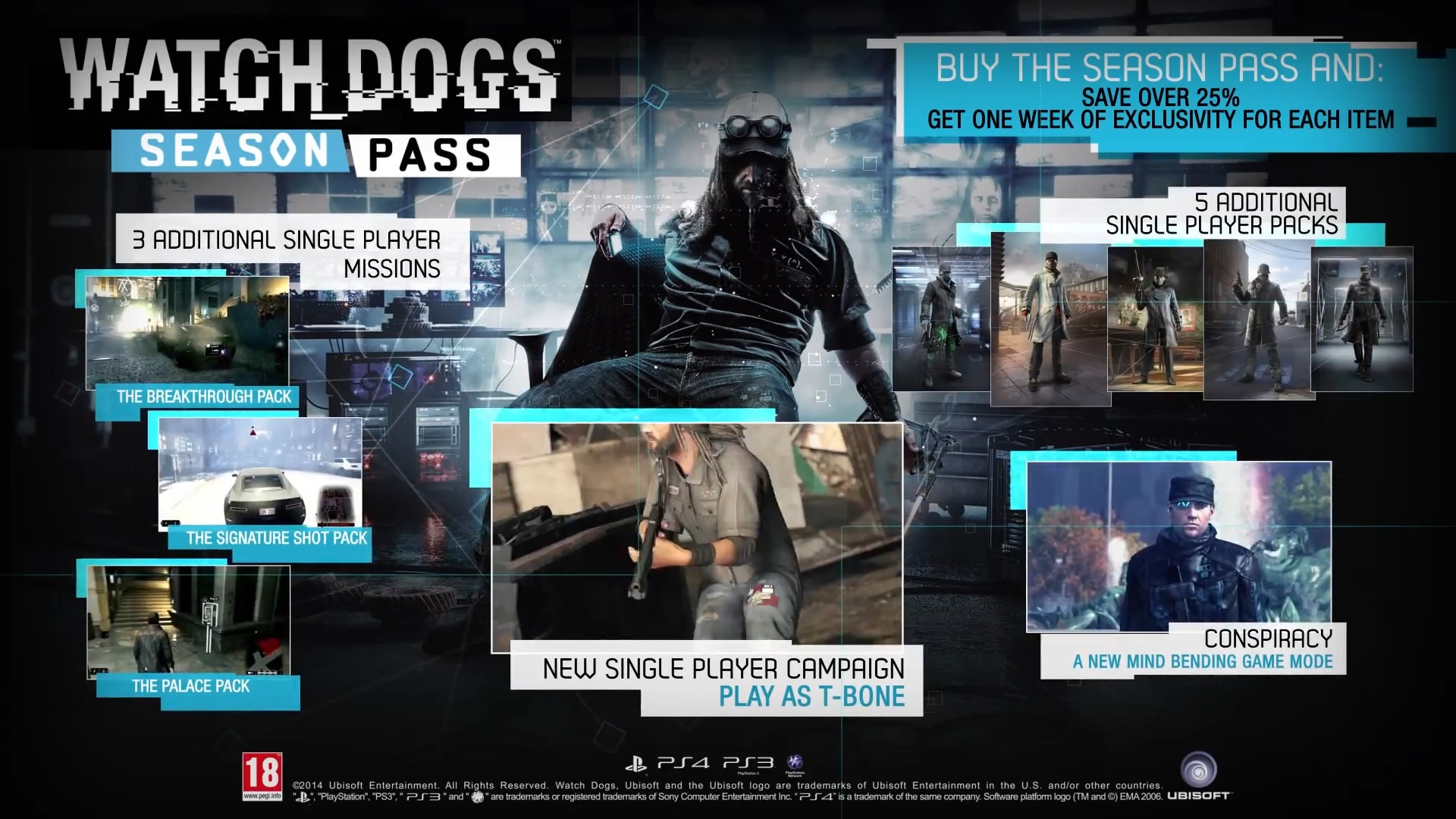Watch-Dogs-Season-Pass-trailer-showcases-new-singleplayer-campaign-Digital-Trip-Game-Mode-and-a-ton-of-additional-content