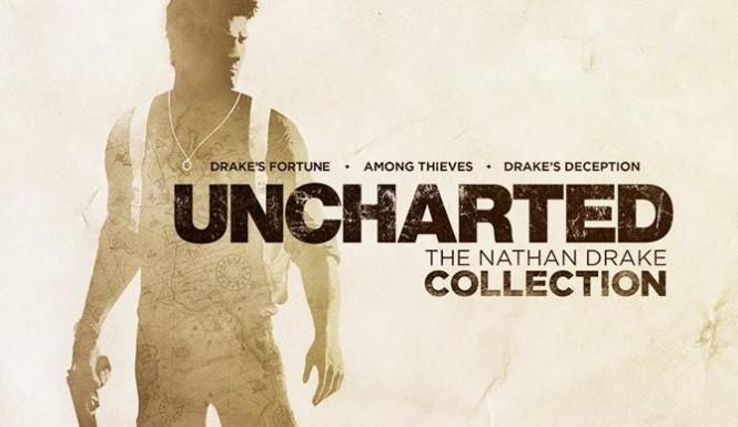uncharted-tndc-665x385