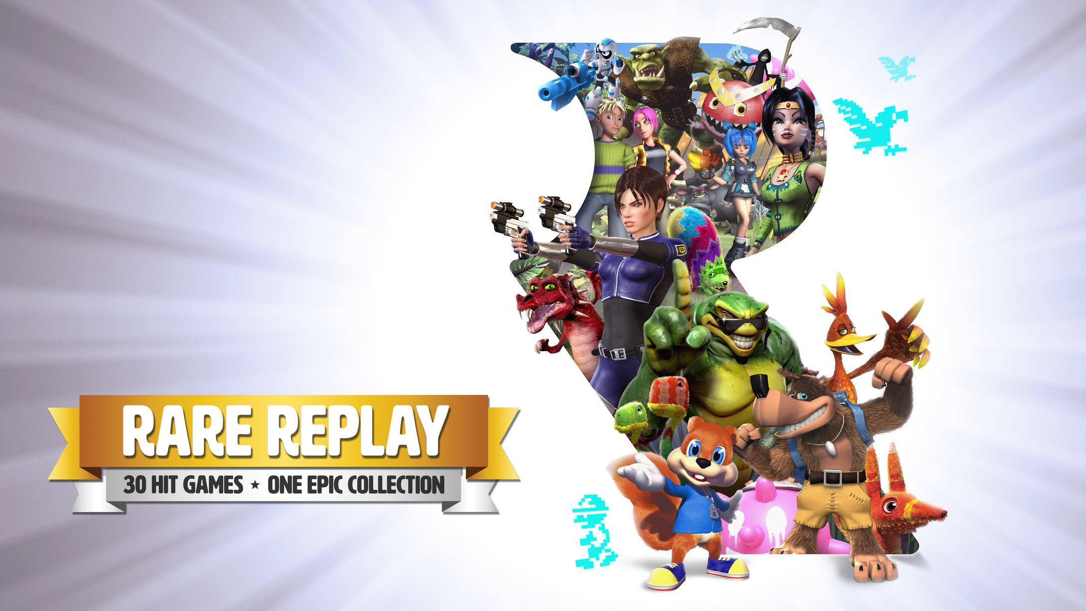 rare-replay-xbox-one-sale-01
