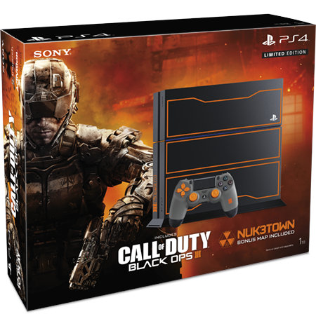 limited-edition-call-of-duty-black-ops-iii-ps4-bundle-two-column-03-us-21sep15
