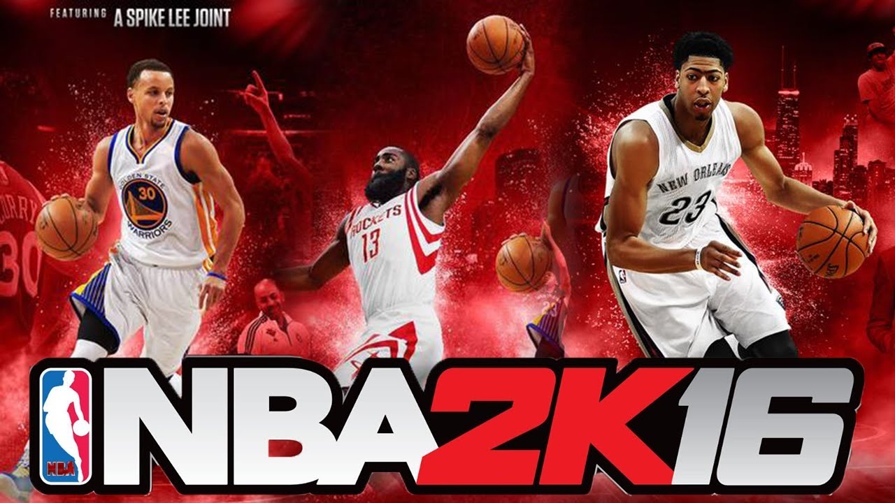 NBA 2K16 Serial Keys, NBA 2K16 Serial Number, NBA 2K16 Product Keys, NBA 2K16 activation Keys, NBA 2K16 cd Keys product keys, NBA 2K16 Serial Keys online